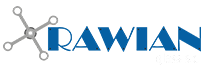 RAWIAN Glass S. C.